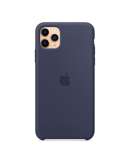 apple-mwyw2zm-a-matkapuhelimen-suojakotelo-16-5-cm-6-5-suojus-sininen-5.jpg