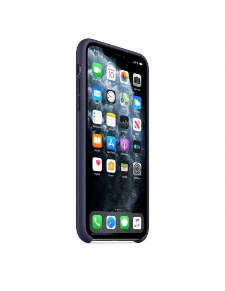 apple-mwyw2zm-a-matkapuhelimen-suojakotelo-16-5-cm-6-5-suojus-sininen-6.jpg