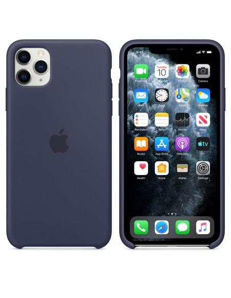 apple-mwyw2zm-a-matkapuhelimen-suojakotelo-16-5-cm-6-5-suojus-sininen-7.jpg