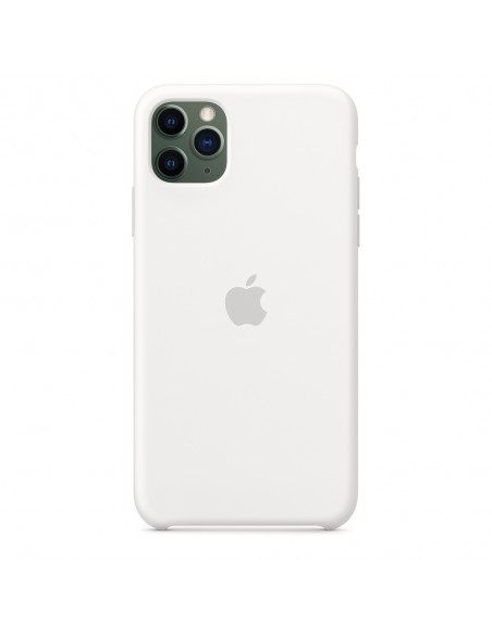 apple-mwyx2zm-a-mobiltelefonfodral-16-5-cm-6-5-omslag-vit-4.jpg