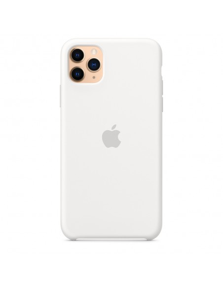 apple-mwyx2zm-a-matkapuhelimen-suojakotelo-16-5-cm-6-5-suojus-valkoinen-5.jpg