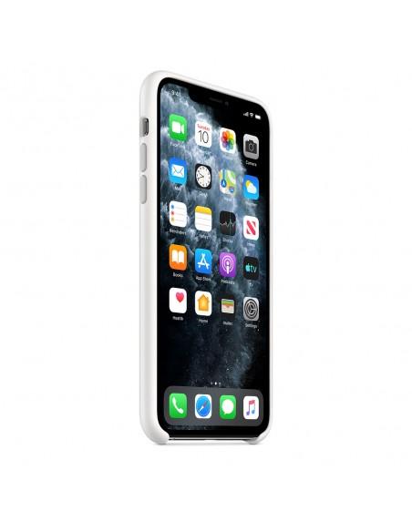 apple-mwyx2zm-a-mobiltelefonfodral-16-5-cm-6-5-omslag-vit-6.jpg