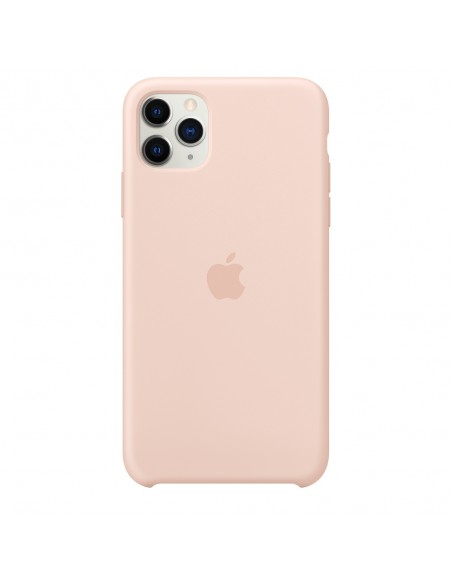apple-mwyy2zm-a-matkapuhelimen-suojakotelo-16-5-cm-6-5-suojus-hiekka-3.jpg