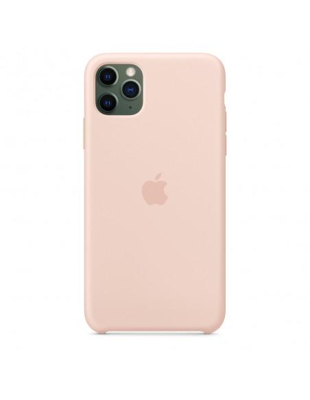 apple-mwyy2zm-a-matkapuhelimen-suojakotelo-16-5-cm-6-5-suojus-hiekka-4.jpg