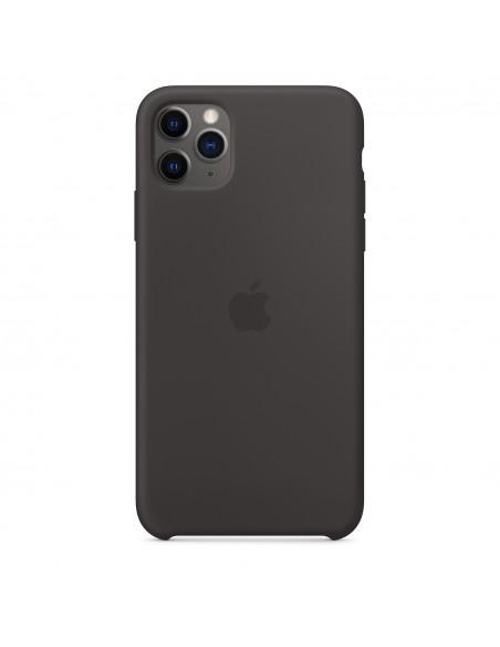 apple-mx002zm-a-matkapuhelimen-suojakotelo-16-5-cm-6-5-suojus-musta-2.jpg