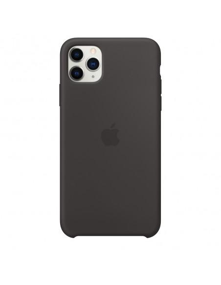 apple-mx002zm-a-matkapuhelimen-suojakotelo-16-5-cm-6-5-suojus-musta-3.jpg