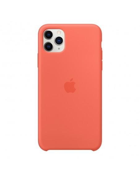 apple-mx022zm-a-matkapuhelimen-suojakotelo-16-5-cm-6-5-suojus-oranssi-4.jpg