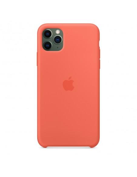apple-mx022zm-a-matkapuhelimen-suojakotelo-16-5-cm-6-5-suojus-oranssi-5.jpg