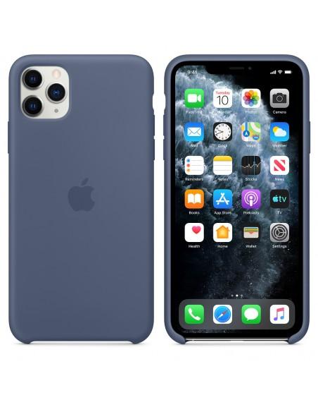 apple-mx032zm-a-mobiltelefonfodral-16-5-cm-6-5-omslag-bl-8.jpg
