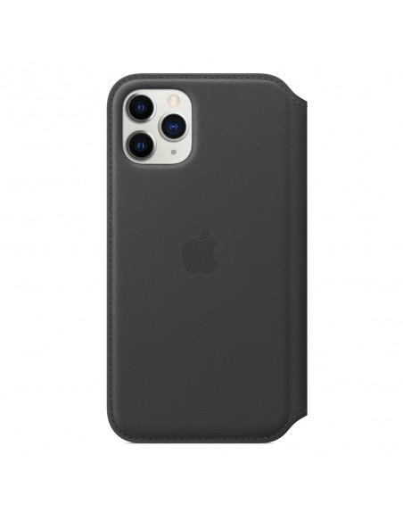 apple-mx062zm-a-matkapuhelimen-suojakotelo-14-7-cm-5-8-folio-kotelo-musta-2.jpg