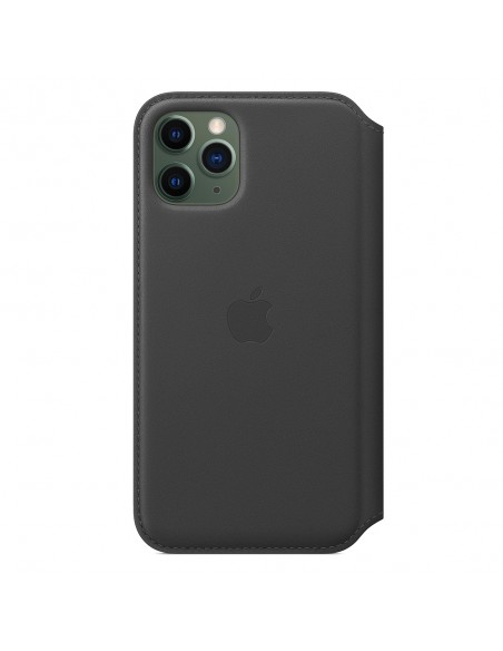 apple-mx062zm-a-matkapuhelimen-suojakotelo-14-7-cm-5-8-folio-kotelo-musta-3.jpg