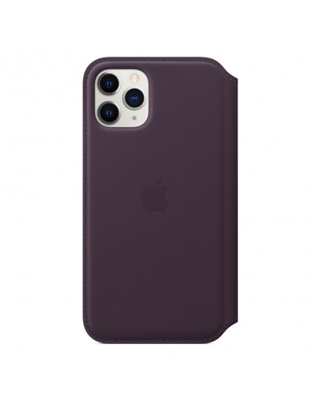 apple-mx072zm-a-matkapuhelimen-suojakotelo-14-7-cm-5-8-folio-kotelo-purppura-2.jpg