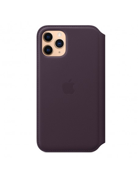 apple-mx072zm-a-matkapuhelimen-suojakotelo-14-7-cm-5-8-folio-kotelo-purppura-4.jpg