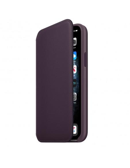 apple-mx072zm-a-mobile-phone-case-14-7-cm-5-8-folio-purple-5.jpg