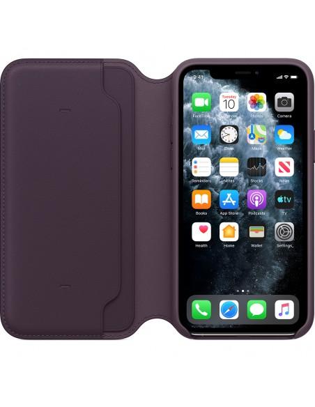 apple-mx072zm-a-mobile-phone-case-14-7-cm-5-8-folio-purple-6.jpg