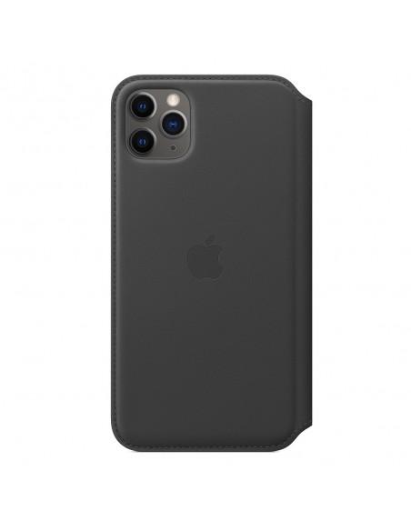 apple-mx082zm-a-mobiltelefonfodral-16-5-cm-6-5-folio-svart-2.jpg