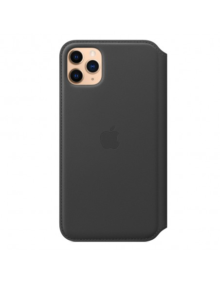apple-mx082zm-a-mobiltelefonfodral-16-5-cm-6-5-folio-svart-5.jpg