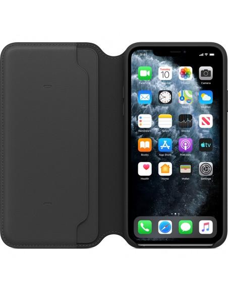 apple-mx082zm-a-mobiltelefonfodral-16-5-cm-6-5-folio-svart-7.jpg