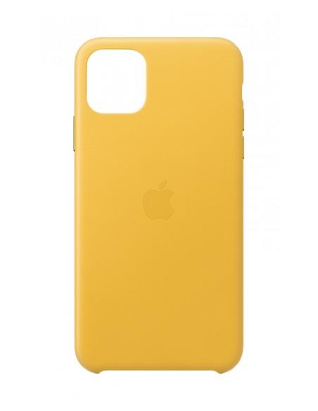 apple-mx0a2zm-a-matkapuhelimen-suojakotelo-16-5-cm-6-5-suojus-keltainen-1.jpg