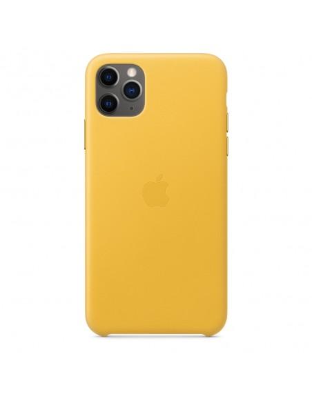 apple-mx0a2zm-a-matkapuhelimen-suojakotelo-16-5-cm-6-5-suojus-keltainen-3.jpg