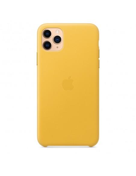 apple-mx0a2zm-a-matkapuhelimen-suojakotelo-16-5-cm-6-5-suojus-keltainen-6.jpg