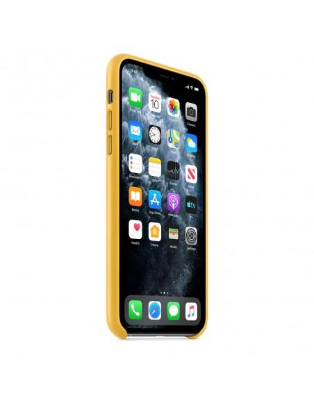 apple-mx0a2zm-a-matkapuhelimen-suojakotelo-16-5-cm-6-5-suojus-keltainen-7.jpg