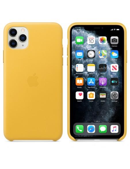 apple-mx0a2zm-a-mobiltelefonfodral-16-5-cm-6-5-omslag-gul-8.jpg