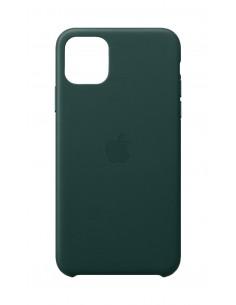 apple-mx0c2zm-a-matkapuhelimen-suojakotelo-16-5-cm-6-5-suojus-vihrea-1.jpg