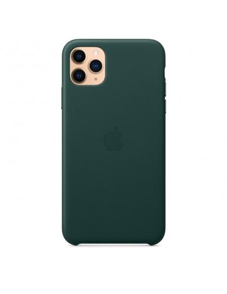 apple-mx0c2zm-a-mobiltelefonfodral-16-5-cm-6-5-omslag-gron-5.jpg