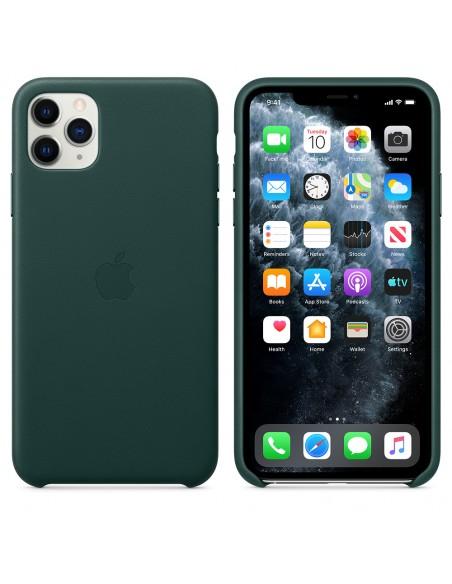 apple-mx0c2zm-a-mobiltelefonfodral-16-5-cm-6-5-omslag-gron-7.jpg