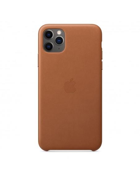 apple-mx0d2zm-a-matkapuhelimen-suojakotelo-16-5-cm-6-5-suojus-ruskea-2.jpg