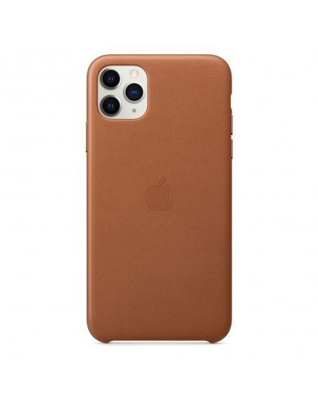 apple-mx0d2zm-a-matkapuhelimen-suojakotelo-16-5-cm-6-5-suojus-ruskea-4.jpg
