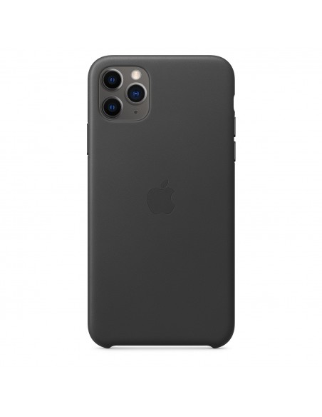 apple-mx0e2zm-a-mobiltelefonfodral-16-5-cm-6-5-omslag-svart-2.jpg