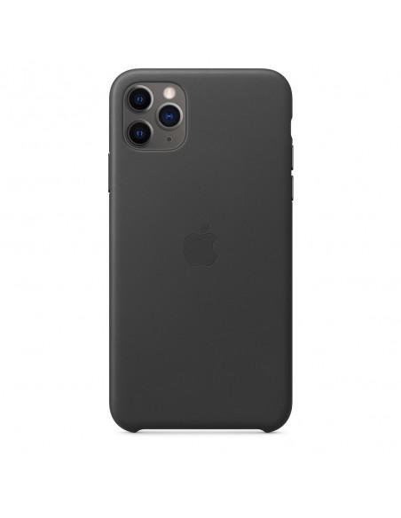 apple-mx0e2zm-a-mobiltelefonfodral-16-5-cm-6-5-omslag-svart-3.jpg