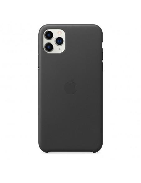 apple-mx0e2zm-a-mobiltelefonfodral-16-5-cm-6-5-omslag-svart-4.jpg