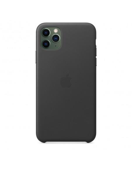 apple-mx0e2zm-a-mobiltelefonfodral-16-5-cm-6-5-omslag-svart-5.jpg