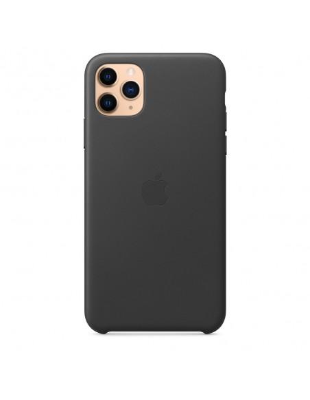 apple-mx0e2zm-a-matkapuhelimen-suojakotelo-16-5-cm-6-5-suojus-musta-6.jpg