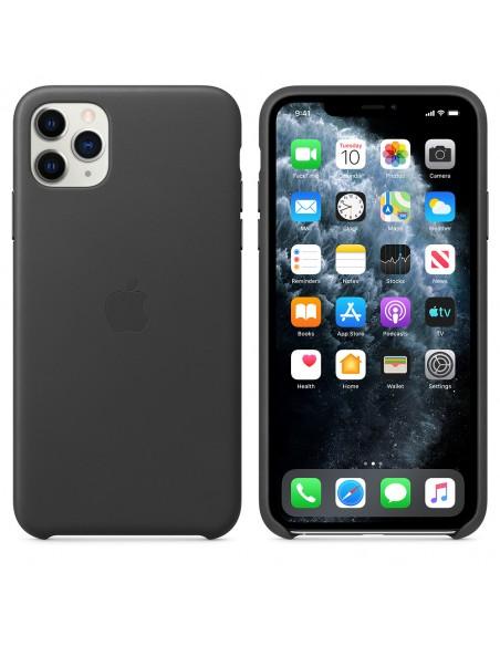 apple-mx0e2zm-a-matkapuhelimen-suojakotelo-16-5-cm-6-5-suojus-musta-8.jpg