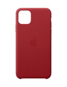 apple-mx0f2zm-a-matkapuhelimen-suojakotelo-16-5-cm-6-5-suojus-punainen-1.jpg