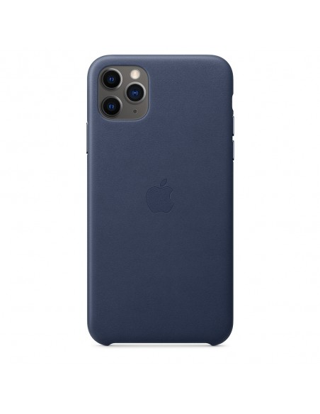 apple-mx0g2zm-a-mobile-phone-case-16-5-cm-6-5-cover-blue-3.jpg