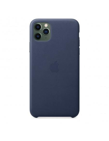 apple-mx0g2zm-a-mobile-phone-case-16-5-cm-6-5-cover-blue-5.jpg