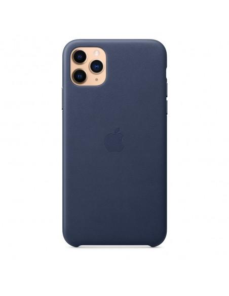 apple-mx0g2zm-a-mobile-phone-case-16-5-cm-6-5-cover-blue-6.jpg