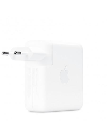 apple-mx0j2zm-a-eladaptrar-inomhus-96-w-vit-2.jpg