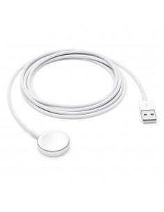 apple-mx2f2zm-a-tillbehor-till-smarta-armbandsur-laddningskabel-vit-1.jpg