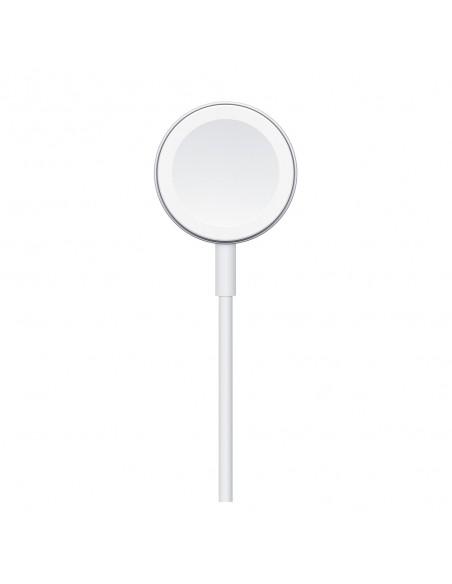 apple-mx2f2zm-a-tillbehor-till-smarta-armbandsur-laddningskabel-vit-2.jpg