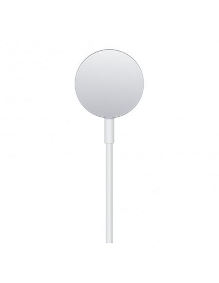 apple-mx2f2zm-a-smartwatch-accessory-charging-cable-white-3.jpg