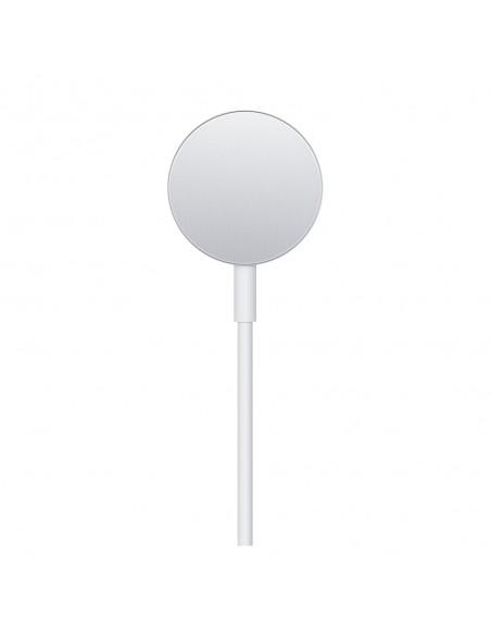 apple-mx2j2zm-a-alykellon-varuste-latauskaapeli-valkoinen-3.jpg