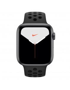 apple-watch-nike-series-5-44-mm-oled-4g-harmaa-gps-satelliitti-1.jpg