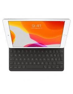 apple-mx3l2s-a-tangentbord-for-mobila-enheter-svart-smart-connector-qwerty-svensk-1.jpg