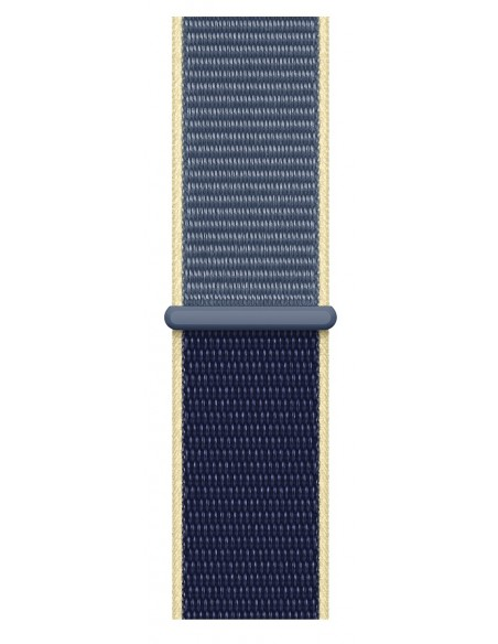 apple-mx3m2zm-a-tillbehor-till-smarta-armbandsur-band-bl-nylon-1.jpg